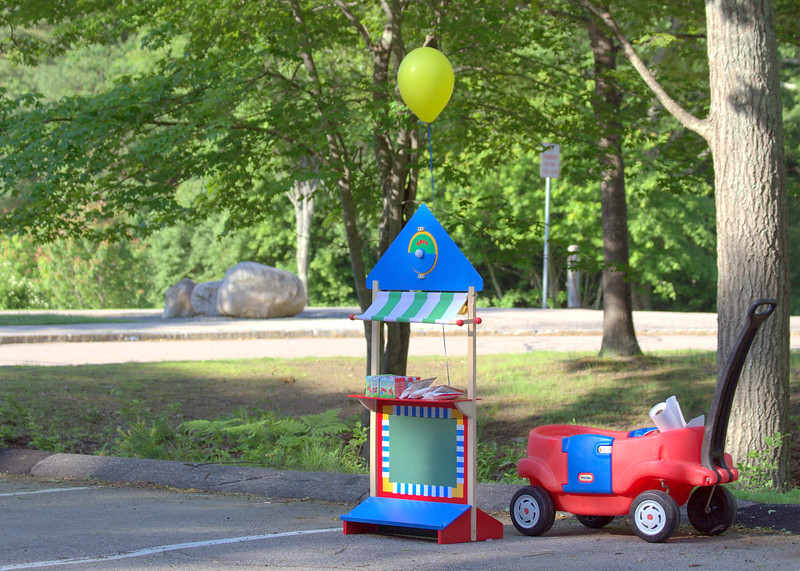 Franklin Kids PMC 6.11 (4).jpg