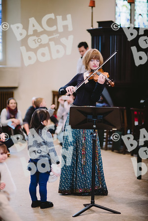 © Bach to Baby 2018_Alejandro Tamagno_RegentsPark_2018-04-28 001.jpg