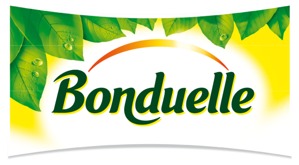 bonduelle logo jpg