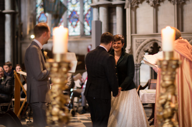 dan_and_sarah_francis_wedding_ely_cathedral_bensavellphotography (115 of 219).jpg