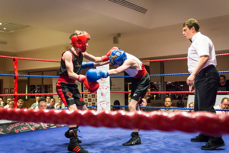 -Boxing Event March 5 2016Boxing Event March 5 2016-13810381.jpg
