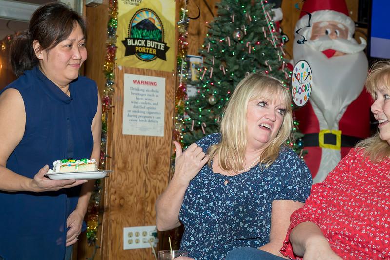 Cathy Kremer Retirement Party December 17, 2017 0251.JPG