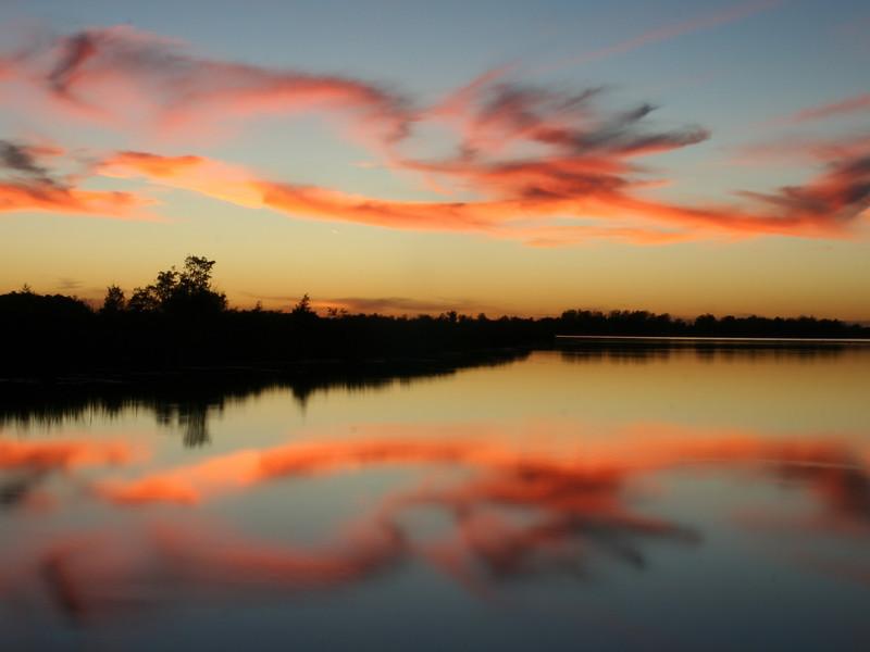 sunset_04_10212007.jpg