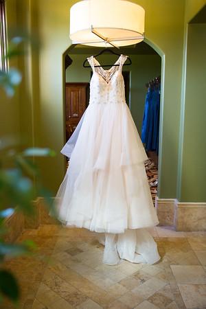 09-23-17 Pedro + Jessica Wedding Highlights