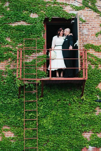 Le Cape Weddings_Natalie + Joe-377.jpg