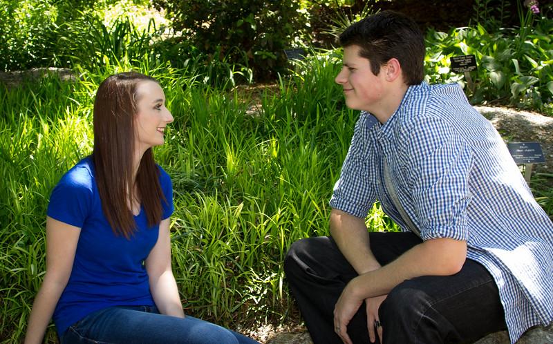 Josh & Josie 2-1.jpg