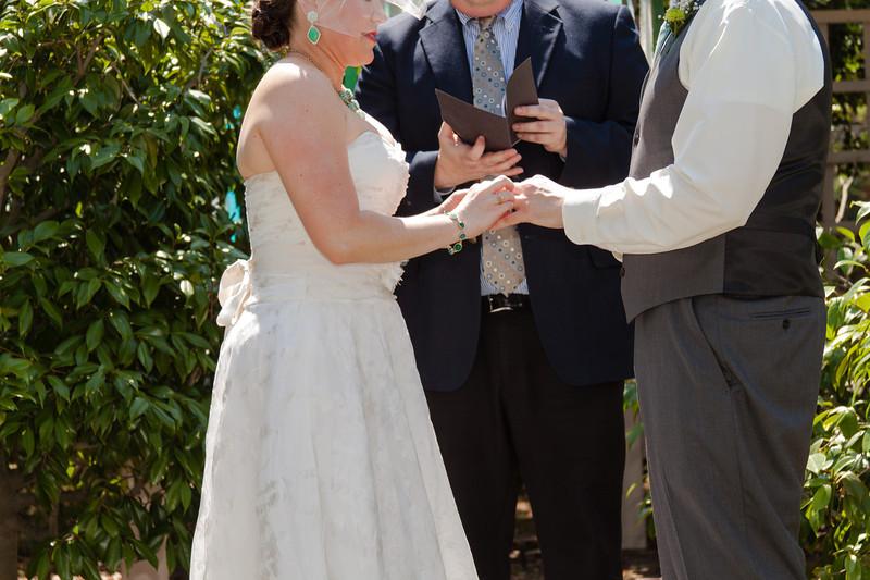 kindra-adam-wedding-411.jpg