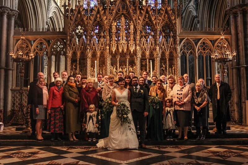 dan_and_sarah_francis_wedding_ely_cathedral_bensavellphotography (151 of 219).jpg