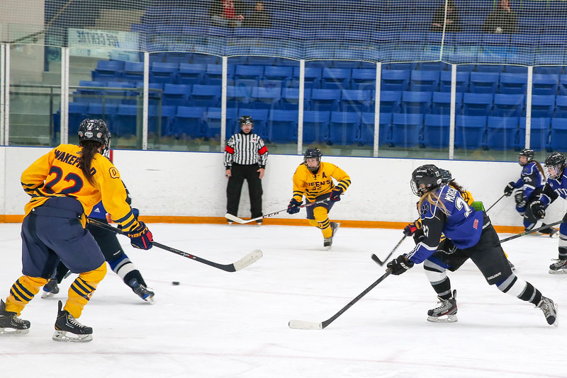 20150129 QWHockeyatUOIT 1212.JPG