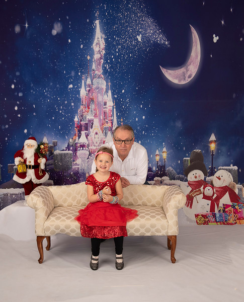 Christmas-2019_.JPG
