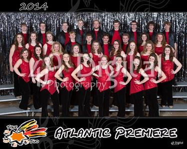 Atlantic Premiere