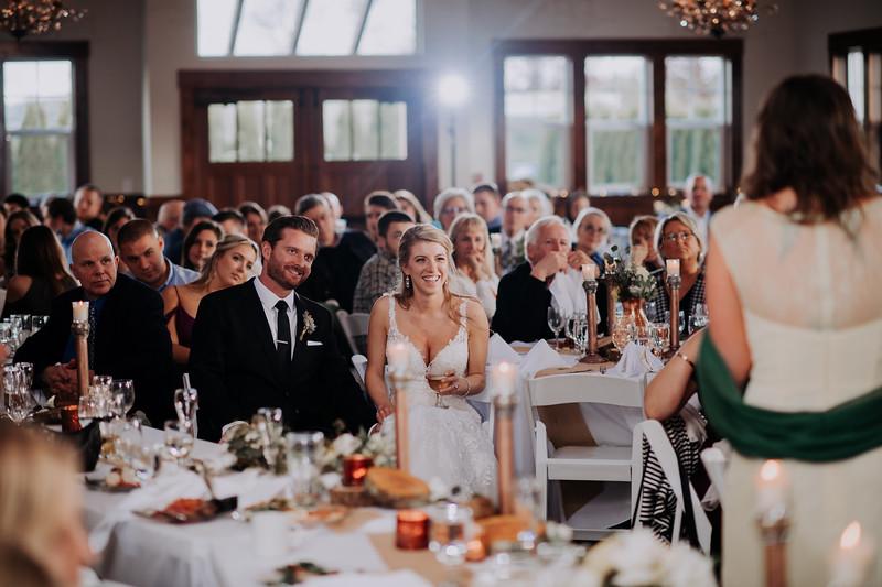 Seattle Wedding Photographer-1325.jpg