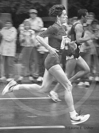 1982 Columbus Marathon