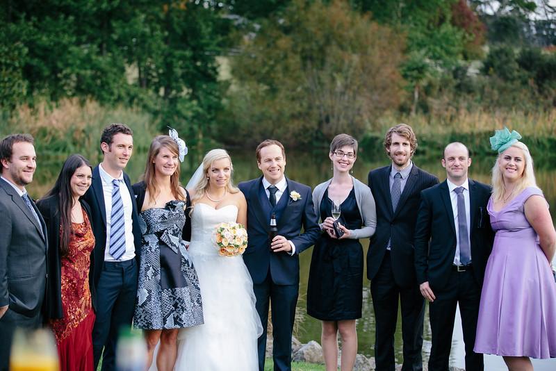 Adam & Katies Wedding (649 of 1081).jpg