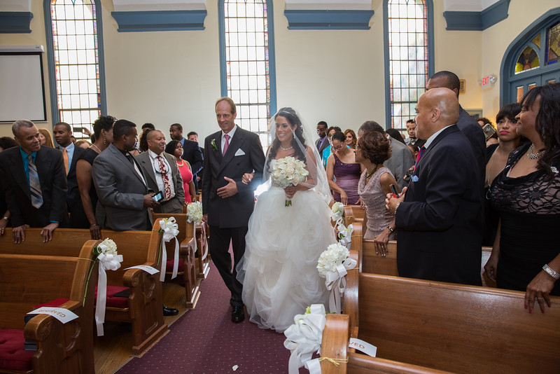 133_church_ReadyToGoPRODUCTIONS.com_New York_New Jersey_Wedding_Photographer_J+P (348).jpg