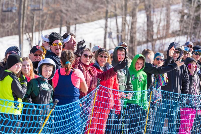 56th-Ski-Carnival-Sunday-2017_Snow-Trails_Ohio-3408.jpg