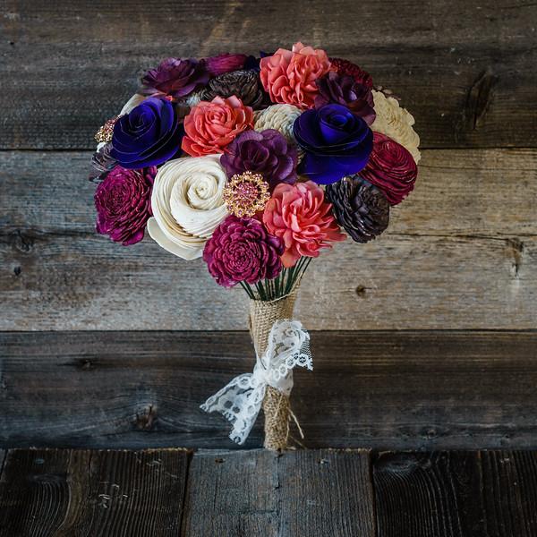 Eco Flower-20150730-012.jpg