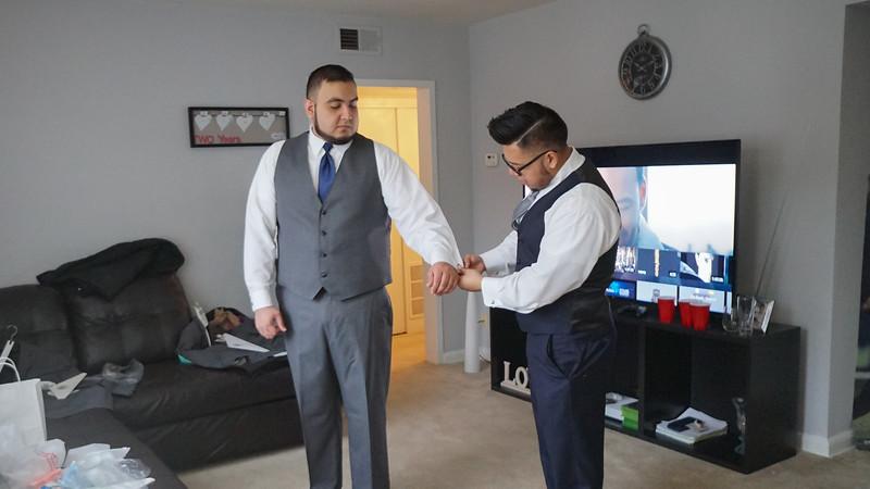 Diaz Wedding-06116.jpg