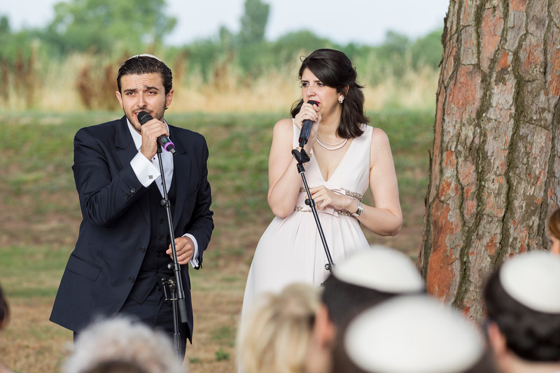 Paris photographe mariage 94.jpg