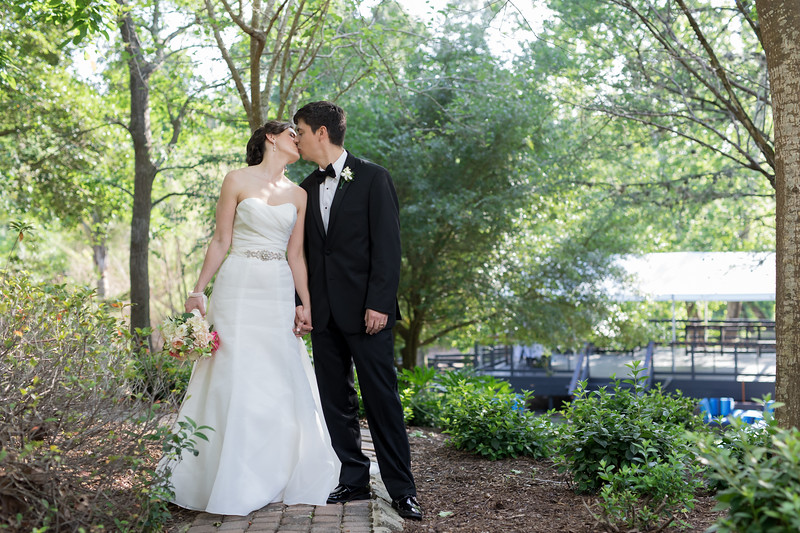 Houston Wedding Photography ~ K+S (132).jpg