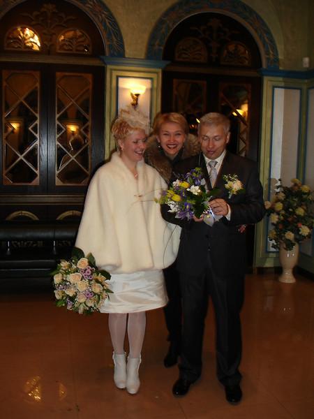 2010-11-20 Свадьба Телицыных 052.JPG