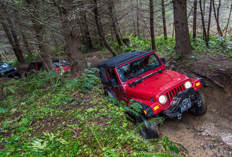 Blackout-jeep-club-elbee-WA-western-Pacific-north-west-PNW-ORV-offroad-Trails-35.jpg