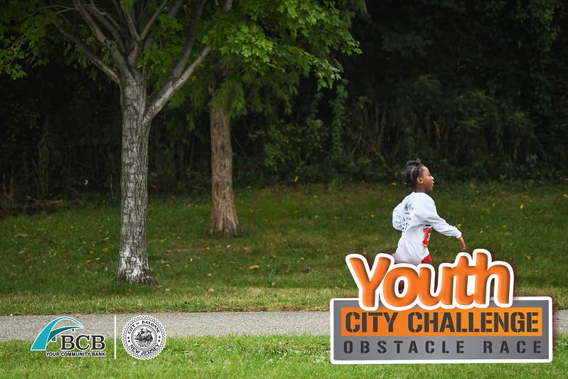 YouthCityChallenge2017-685.jpg