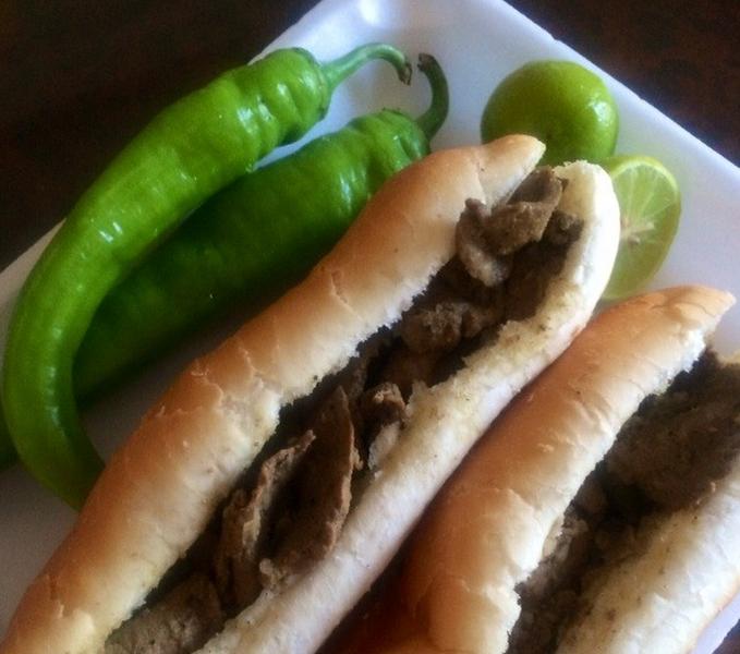 Street Food- Kebda (liver).PNG