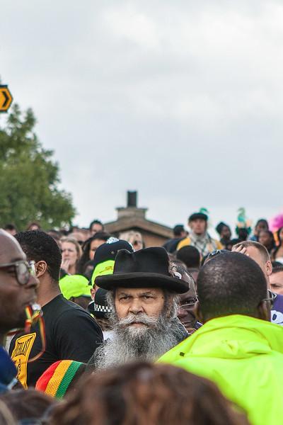 Obi Nwokedi - Notting Hill Carnival-104.jpg