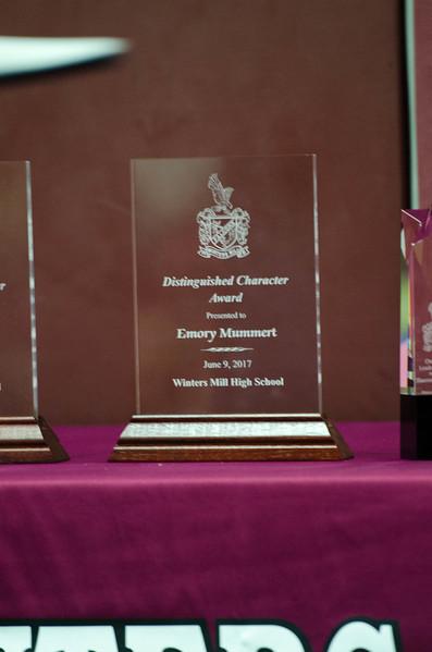 Senior Awards 2017-429.jpg