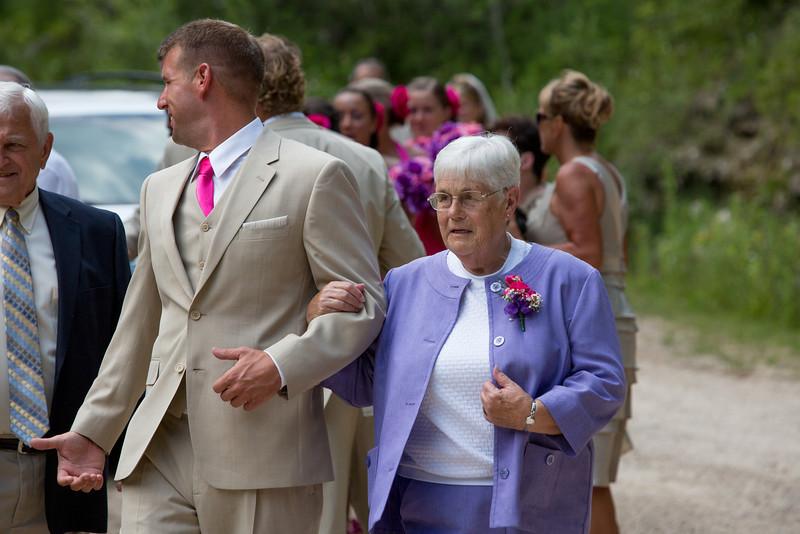 Tim and Sallie Wedding-0738.jpg