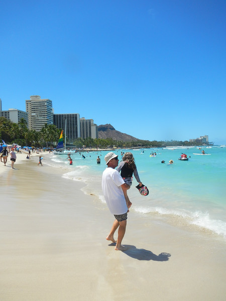 Hawaii2019-86.jpg