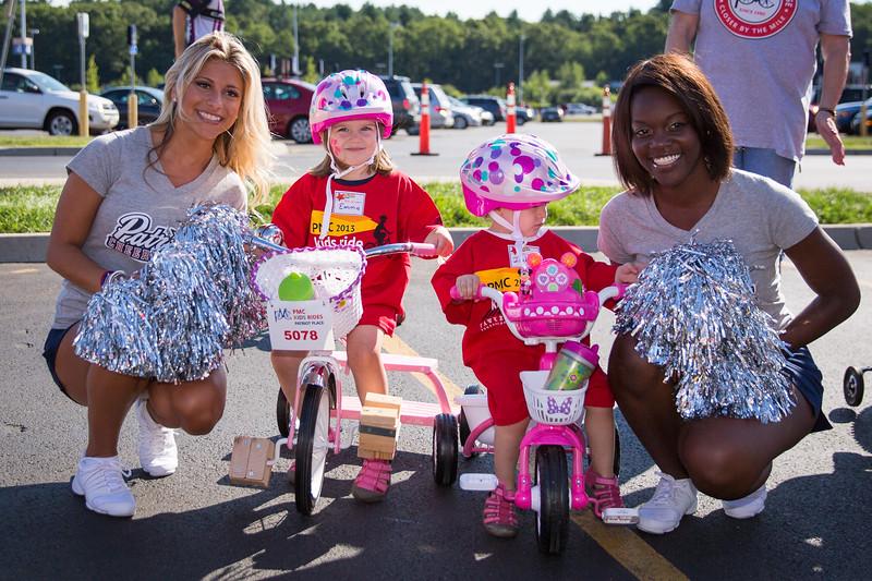 PatriotPlace-Kids-Ride-1.JPG