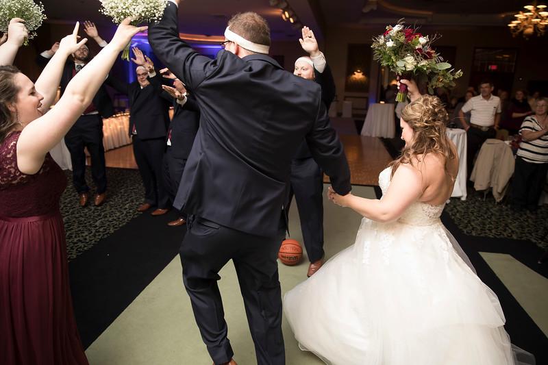 Amanda & Tyler Wedding 0652.jpg