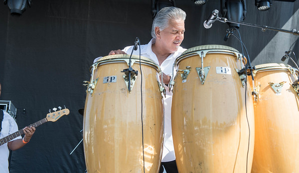 Jazz at Drew 2019