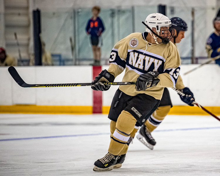 2019-10-05-NAVY-Hockey-Alumni-Game-24.jpg