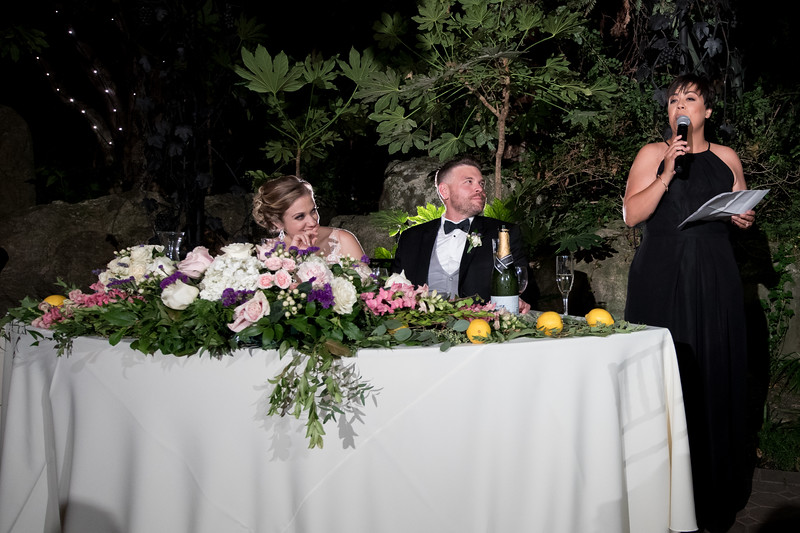 Hofman Wedding-694.jpg