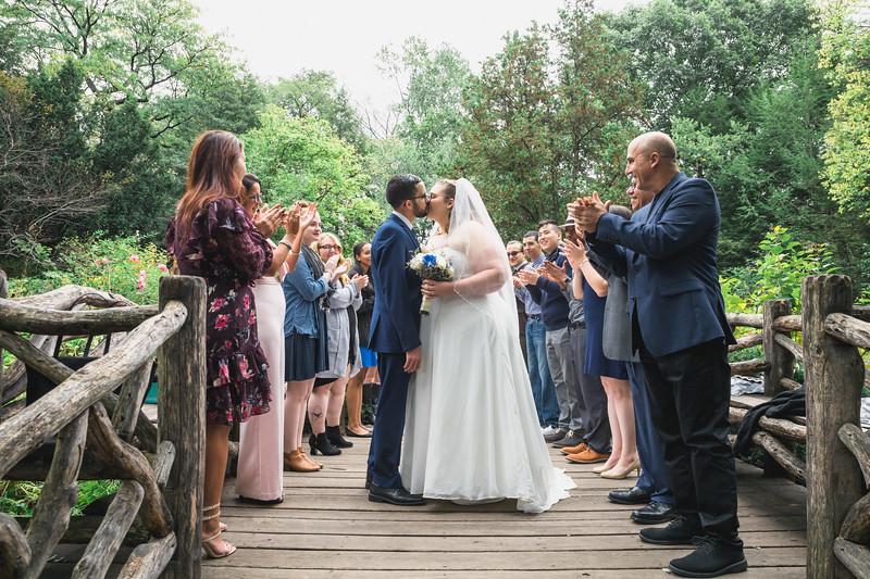 Central Park Wedding - Hannah & Eduardo-99.jpg