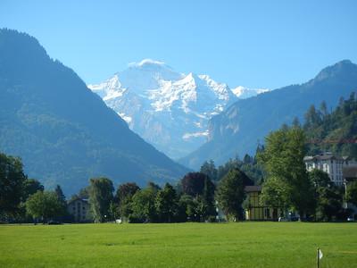 2014 July Switzerland