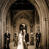 Wedding at Johnstown Castle Wexford