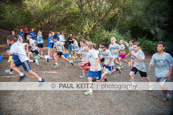 2012-10-25 Cross Country Meet
