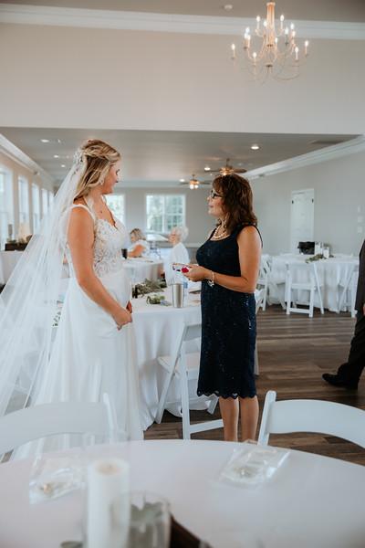 Tice Wedding-324.jpg