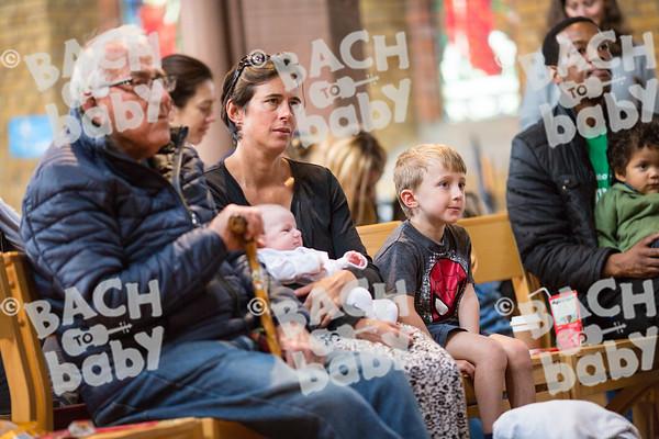 Bach to Baby 2017_Helen Cooper_Balham_2017-09-16-16.jpg