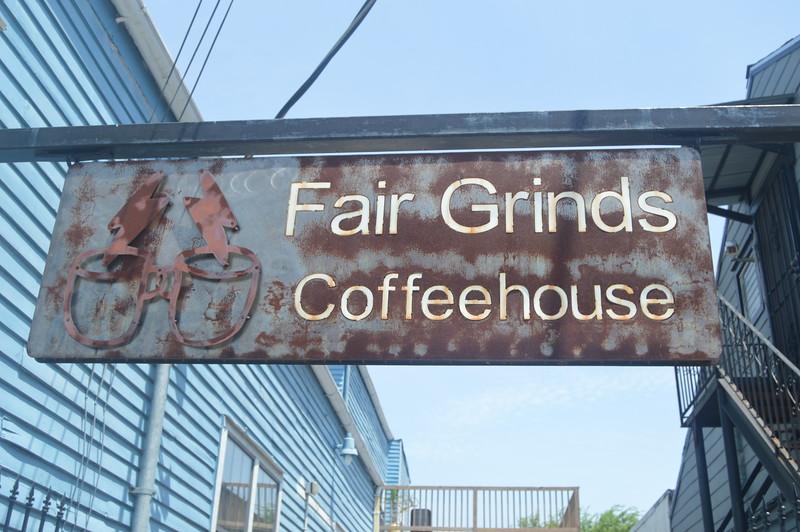087 Fairgrinds.jpg