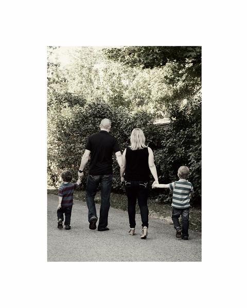 family jeans 8x10.jpg