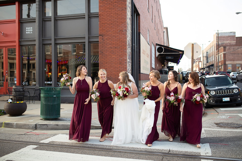 Bridal Party Formals K&M-111.jpg