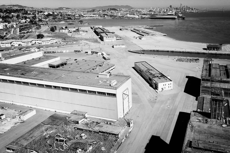 Hunters Point Naval Shipyard quarantine 1369128-3-20.jpg