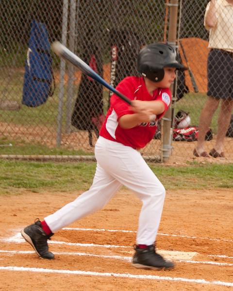 20090516_Baseball_0130.jpg