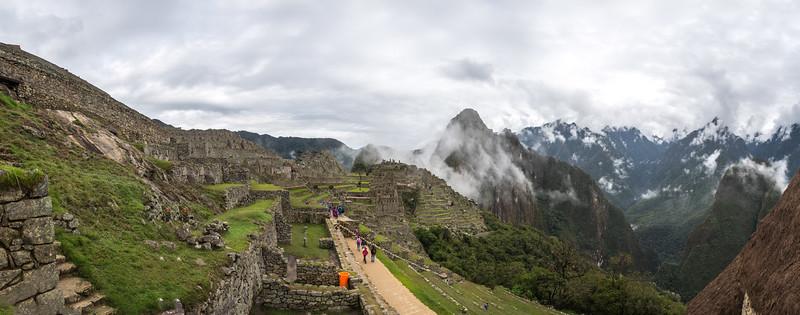 Cusco-SacVal-MachuPicchu-Best-Pano-011.jpg