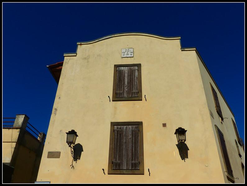 2014-11 Montecatini Alto 007.jpg